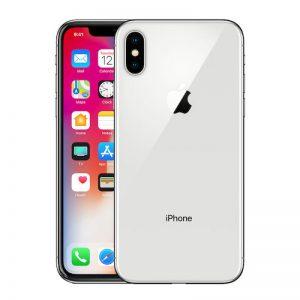 kopen iPhone x